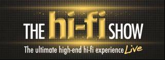 HIFICRITIC REPORTS: The Third Hi Fi News Show, Windsor, 24 th, 25 th October: 2015 While not overflowing there was a firm and steady attendance at this show and several rooms required advanced