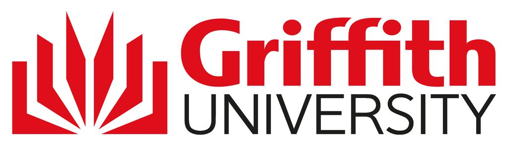 Griffith Research Online https://research-repository.griffith.edu.