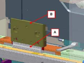 4) the machine detects when the correct amount of wires have been inserted successfully. 3.