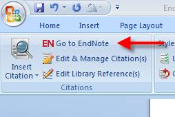 EndNote Basics 1 EndNote Basics Fall 2010, Room 14N-132 Peter Cohn, pcohn@mit.edu, x8-5596 MIT Libraries Overview Bibliographic Software tools help you manage and publish personal information.