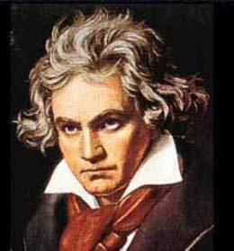 Music Synchronization: Audio-Audio Beethoven s Fifth
