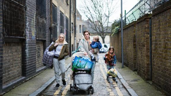 Running Time: 16:34 Director: Rory Alexander Stewart Producer: Rory Alexander Stewart Co-Producer: Andrew Oldbury Editor: Ross Leppard Screenwriter: Rory Alexander Stewart Directory of Photography: