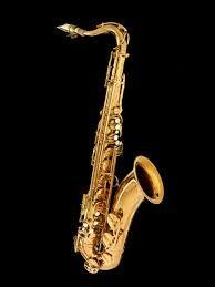 The Saxophone The Saxophone (also referred to as the sax) is a family of woodwind instruments.