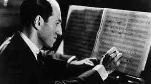 George Gershwin George Gershwin (September 26, 1898