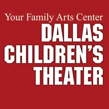 THEATER Enroll today at dct.