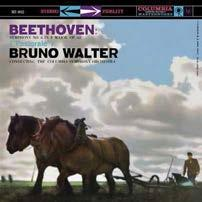 WILSON AUDIOPHILE - AVAILABLE ON 33 1/3 RPM, HYBRID STEREO SACD AND SELECT ULTRA TAPE! DAVID ABEL/ JULIE STEINBERG BEETHOVEN: VIOLIN SONATA OP.