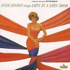 FEMALE VOCALISTS / ANALOGUE PRODUCTIONS Julie London JULIE IS HER NAME VOL.