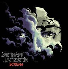 98 10 CDs TWO DVDs THREE LPs CASSETTE DOWNLOAD CODE BOOK Michael Jackson SCREAM Glow