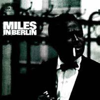 NEW MUSIC GREAT albums FROM MILES DAVIS MILES DAVIS QUINTET - FREEDOM JAZZ DANCE:THE BOOTLEG SERIES VOL.