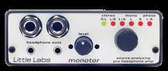 It can work with any music file from 44.1kHz up to 768kHz and DoP DSD files: DSD 64; DSD 128 and DSD 256. E MOJO $529.