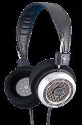 SR325e AEON FLOW ETHER C EAR SPEAKERS HEADPHONES