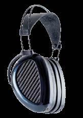 The SR325e will produce a sound that is pure Grado,