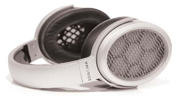 SENNHEISER HD800 REFERENCE HEADOPHONES H HD800 $1,399.