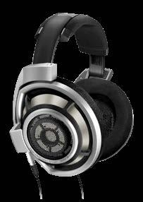 ..I stick the Sennheiser HD800 at the top of the list.