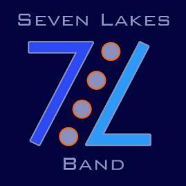 2017-2018 Audition Information ***To download all audition information, etudes, and forms that you must bring to your audition please visit the Seven Lakes Band website slhsband.