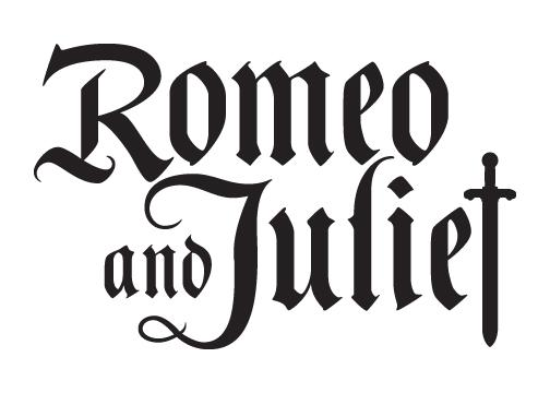 FINAL PROJECT In groups of 45 you will rewrite and adapt a scene from Romeo and Juliet to perform for the class at the end of the unit in a 5 7 minute skit.