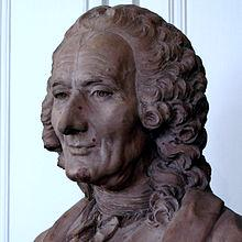 Jean-Philippe Rameau 1683-1784 One of the most important French composers and music theorists of the Baroque era.