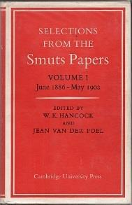 """With Victor Sampson he [Ian Hamilton] was co-author of Anti-Commando (London, 1931), a book on the experiences of Aubrey Woolls Sampson in the Second Anglo- Boer War, which appeared two years after"