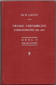 xii + 226, incl. index; liberally illustrated with contemporary photographs; maps. A little foxing to top edge, and lower flap. Near fine condition. Signed by the author.