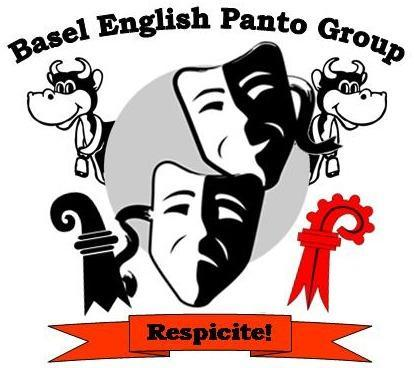 Basel English Panto Group Snow White AUDITIONS at The Panto Cellar, Sperrstrasse 67, 4057 Basel Saturday 10 th May 10:00 and 14:00 Sunday 11 th May 10:00 and 14:00 Thursday 15 th May 19:00 Friday 16