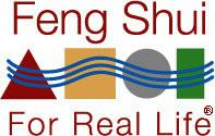 Feng Shui For Real Life E-Zine In Every Issue Feng Shui Tip Clutter Clinic Success Story In the News Consultations & Workshops Beyond Feng Shui Quick Links PRINTABLE PDF* Feng Shui For Real Life