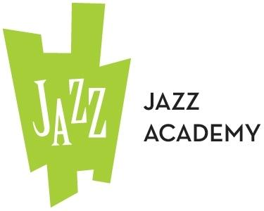 2017-18 Youth Jazz Program Handbook Thank you for your interest in Jazz Arts Group s (JAG) Columbus Youth Jazz Program.