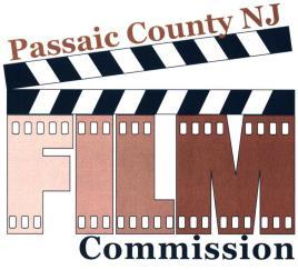 Passaic County Film Festival 2018 Call for Entries- Entry Application Form OVERVIEW: This is the fourteenth year of the Passaic County Film Festival, a juried exhibition of student and independent