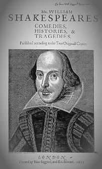 Shakespeare the Playwright In his lifetime alone, twenty publishers bought different editions of his individual plays but none took any special steps to ensure that the text was correct.