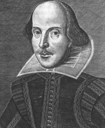 Shakespeare s Language Quest Resources So