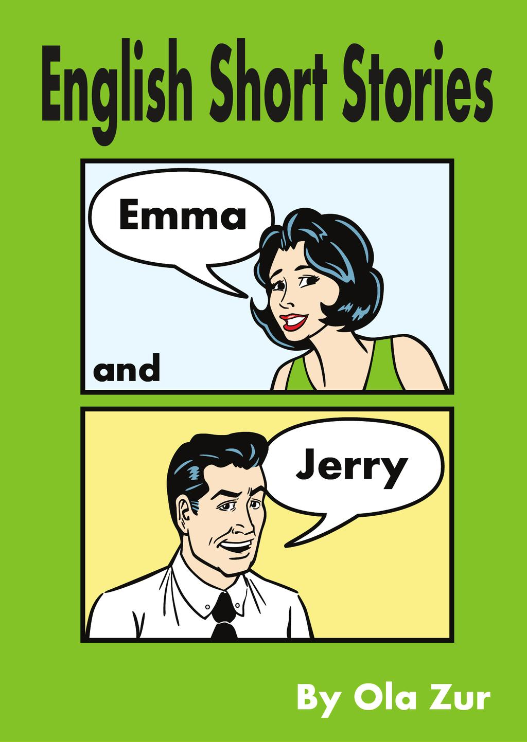1 English Short Stories for Beginners, www.