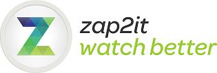 Welcome to the New Zap2it TV Listings Following is an overview of the new features of Zap2it s TV listings: Available Date Range for TV listings Data: Current