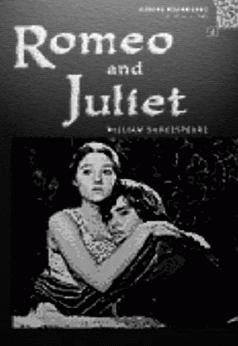Before You Start 1. You are about to read and watch the story of Romeo and Juliet. Look at the two pictures below, and try to answer the following questions: Who are Romeo and Juliet?