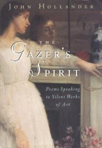 2013 APSI for English The Gazer s Spirit: Visual