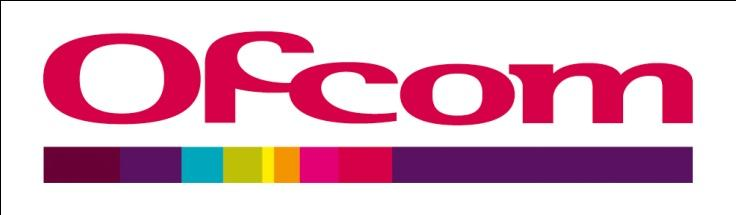 Implementing Ofcom s UHF Strategy