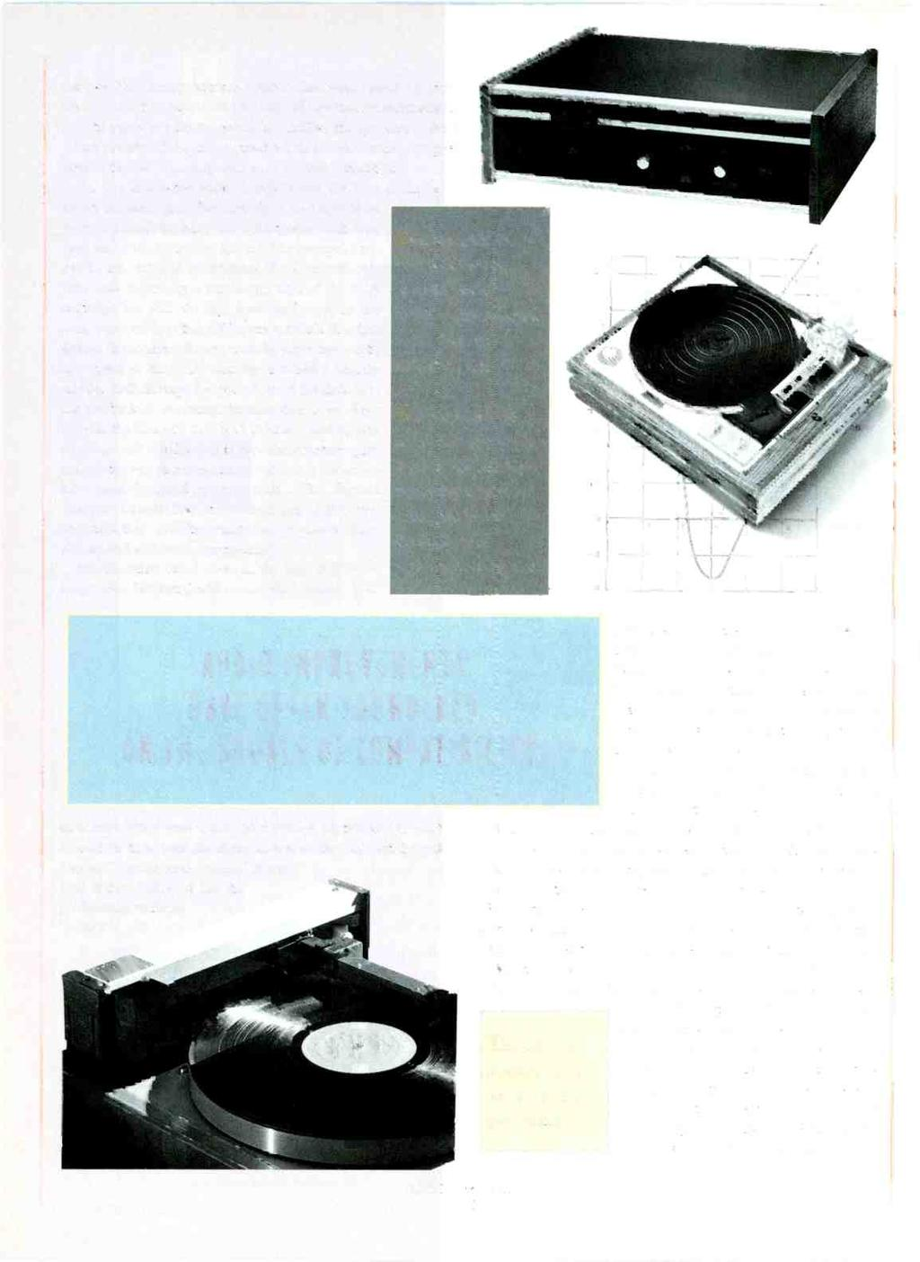"miss was 3M's Revere cartridge system, which was licensed to Columbia Records. It contained a single ""reel"" of tape that fed automatically into the player."