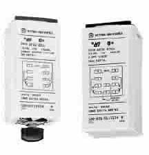 ALLEN BRADLEY TIMING RELAY Configuration Details Product: 700-HS12BA1 Description: 700-HS General Purpose Square Base Timing Relay, On Delay Timer, 1.