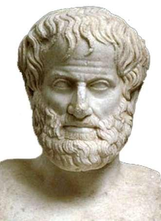 Aristotle (384 322 BCE) Born in Stagira/Stagirus No longer called Stagira. It is now a nearby town.