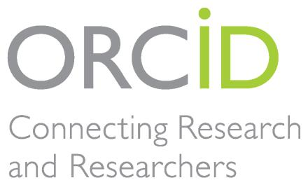 63 63 ORCID Open Researcher & Contributor ID ORCID is an open, non-profit, communitydriven effort to create and maintain a registry of unique