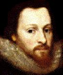 1585-1592 The Lost Years We have no records of his life during this time period It is speculated that he might have been a