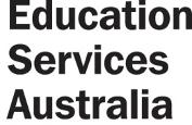 Writer: Carolyn McMurtrie The material in this unit of work may contain links to internet sites maintained by entities not connected to Education Services Australia Ltd and which it does not control