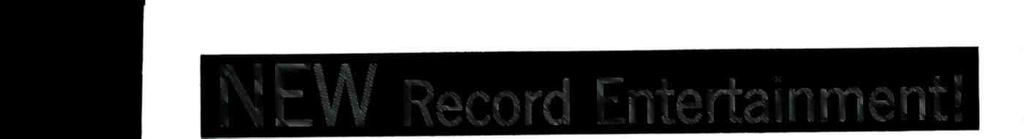 NEW Record Entertainment! NW AUDIO FIDELITY records Humor!