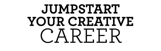 The the essential guide to publishing for children pdf jumpstart your creative career by katie wools as illustrator coordinator new members who have a fandeluxe Choice Image