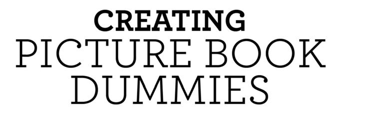 The the essential guide to publishing for children pdf creating picture book dummies by elizabeth o dulemba budding authorillustrators tend to get fandeluxe Choice Image