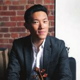 BERNSTEIN S INSPIRATION SATURDAY, SEPTEMBER 23, 20, 7:30PM Daniel Chong, Violin THE SIBELIUS CONNECTION SUNDAY, NOVEMBER 26, 20, 3:00PM Lauri Porra, Electric Bass Guitar Derek Bermel: Dust Dances