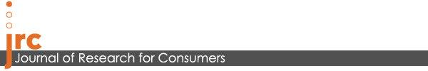 Issue: 17, 2010 Consumer Choice Bias Due to Number Symmetry: Evidence from Real Estate Prices AUTHOR(S): John Dobson, Larry Gorman, and Melissa Diane Moore ABSTRACT Rational Consumers strive to make