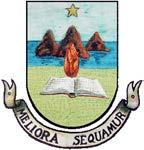 Gozo College Boys Secondary Victoria - Gozo, Malta Ninu Cremona Half-Yearly Examination 2011 2012 Form 3 Sec.