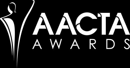 AACTA AWARD FOR BEST ASIAN FILM Process and Eligibility Criteria PART 1: PROCESS 1. Entry into competition 1.1. Films from Tier One or Tier Two Asian countries (see definition under Part 2, 3.