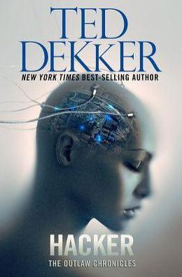 ! New York Times best-selling author Ted Dekker is best known for his psychological thrillers,