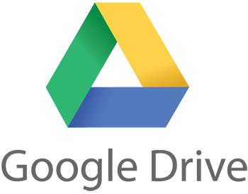 Need to save your resume but forgot your flash drive Google Docs to the rescue!