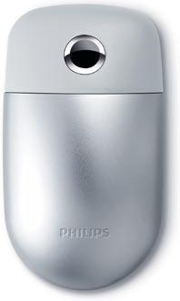 Register your product and get support at www.philips.